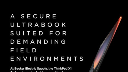 Security secure ultrabook field environments case study.pdf thumb rect larger