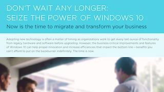 Windows 10 migration flyer.pdf thumb rect large320x180
