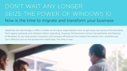 Windows 10 migration flyer.pdf thumb rect larger