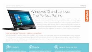 Windows 10 spotlight brochure.pdf thumb rect large320x180