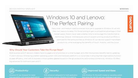 Windows 10 spotlight brochure.pdf thumb rect larger