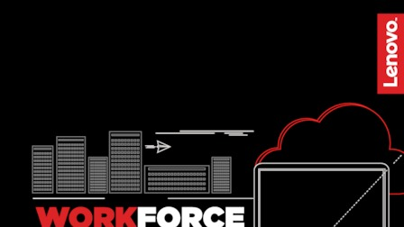 Workforce mobility white paper.pdf thumb rect larger