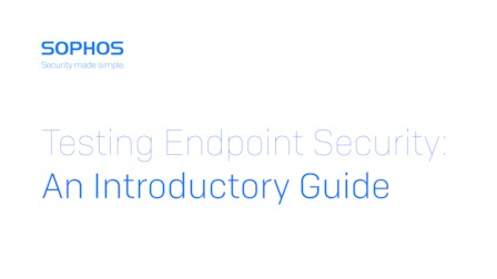 Testing endpoint security technical paper.pdf thumb rect larger