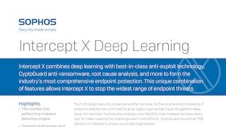 Sophos intercept x deep learning ds.pdf thumb rect large320x180