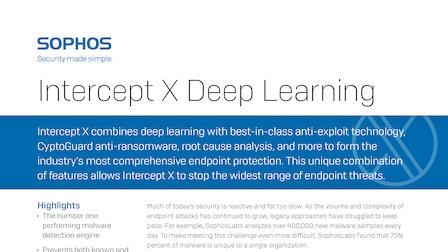 Sophos intercept x deep learning ds.pdf thumb rect larger