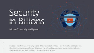 Microsoft security in billions en us.pdf thumb rect large320x180