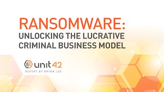 Unit42 ransomware.pdf thumb rect large320x180