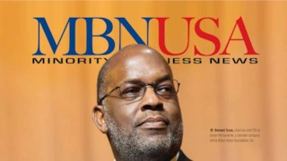 Minority business news round table.pdf thumb rect large320x180
