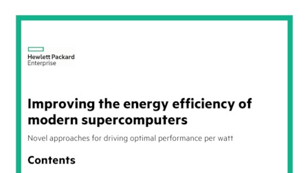 Improving the energy efficiency of modern supercomputers.pdf thumb rect larger