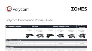 Conference phone guide sept 2017.pdf thumb rect large320x180