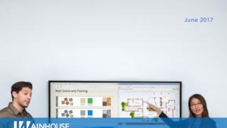 Plycom pano wainbridge whitepaper.pdf thumb rect large320x180