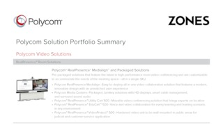 Polycom solutions product portfolio june 2017.pdf thumb rect large320x180