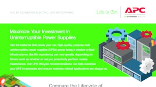 Maximize investment in uninterruptible power supplies.pdf thumb rect large320x180