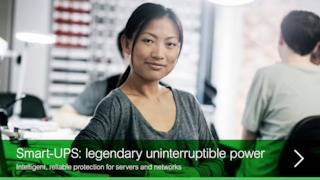 Smart ups legendary uninterruptible power.pdf thumb rect large320x180