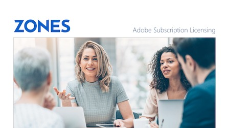 Adobe subscription licensing case study.pdf thumb rect larger