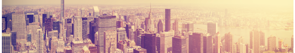 City skyline  dawn .png thumb banner profile