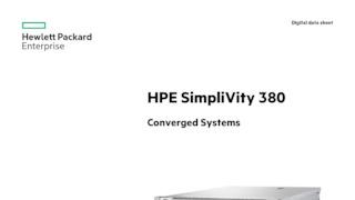 Hpe simplivity 380 datasheet.pdf thumb rect large320x180