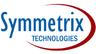 Symmetrix logo retina.png thumb rect small