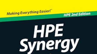 Hpe synergy for dummies.pdf thumb rect large320x180