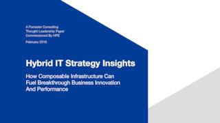 Hybrid strategy insights.pdf thumb rect large320x180