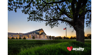 Acuity insurance hq.jpg thumb rect large320x180