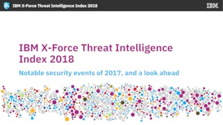 Security ibm security solutions wg research report 77014377usen 20180404.pdf thumb rect large320x180
