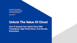 Unlock the value of cloud white paper.pdf thumb rect large320x180