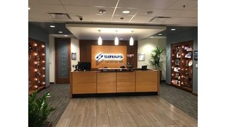 Sirius reception.jpg thumb rect large320x180