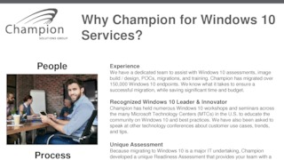 Why champion for windows 10 services.pdf thumb rect large320x180
