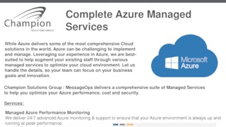 Azure managed services brochure.pdf thumb rect large320x180