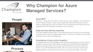 Why champion for azure managed services.pdf thumb rect large320x180