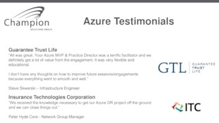 Azure testimonials.pdf thumb rect large320x180