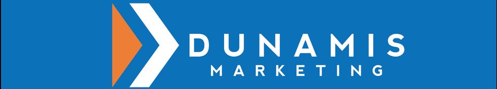 Dunamis marketing fb.png thumb banner profile
