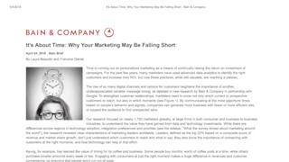 Why marketing falls short  bain  april2018.pdf thumb rect large320x180