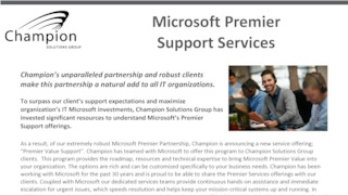 Premier support.pdf thumb rect large320x180