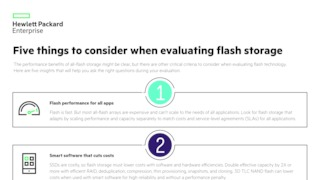 Infographic   5 things to consider.pdf thumb rect large320x180