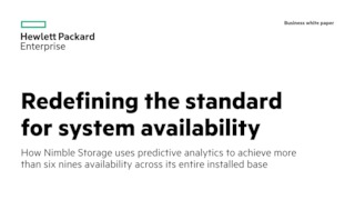 Redefining the standard for system availability.pdf thumb rect large320x180