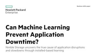 Pub 10587 nimble research labs report machine learning.pdf thumb rect large320x180