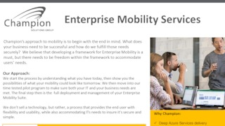 Enterprise mobility services.pdf thumb rect large320x180