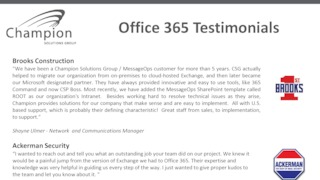 Office 365 testimonials.pdf thumb rect large320x180