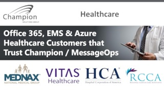 About messageops   healthcare customers.pdf thumb rect large320x180