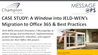 Jeld wen office 365 case study.pdf thumb rect large320x180