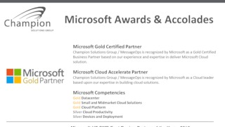 Microsoft awards brochure.pdf thumb rect large320x180