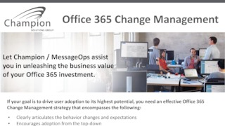 Office 365 change management brochure.pdf thumb rect large320x180
