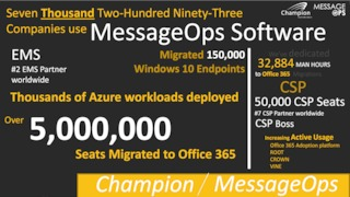 Infograph   office 365 and azure.pdf thumb rect large320x180