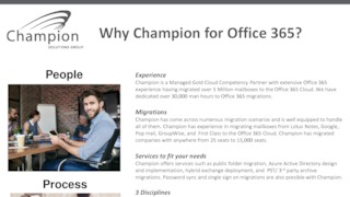 Why champion for office 365  1 .pdf thumb rect large320x180