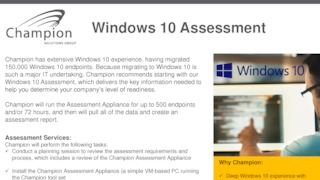Windows 10 assessment overview.pdf thumb rect large320x180