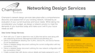 Network design services overview.pdf thumb rect large320x180