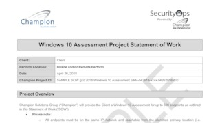 Sample sow gsz 2018 windows 10 assessment sam 042618 xxxx 04262018.pdf thumb rect large320x180