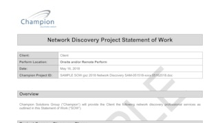 Sample sow gsz 2018 network discovery sam 051518 xxxx 05162018.pdf thumb rect large320x180